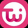 Twomon SE (투몬 SE) - 휴대용 디스플레이, USB 모니터 대표 아이콘 :: 게볼루션