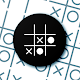 Download Tic Tac Toe Multiplayer Online Free For PC Windows and Mac
