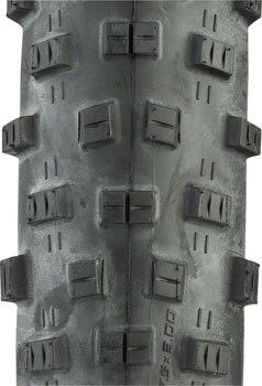 Schwalbe Nobby Nic Tubeless Easy SnakeSkin Tire, 27.5 x 3.0 with PaceStar Compound alternate image 0