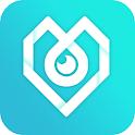 Fuvision2016 icon