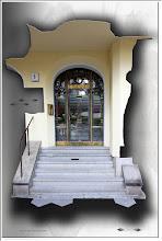 Foto: 2010 11 08 - R 10 10A 23 010 - P 107 - Pariser Straße 6