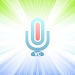 vcSpeakerphone Icon