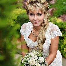 Wedding photographer Aleksey Voroncov (fotokor74). Photo of 21.01.2015