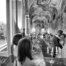 Wedding photographer Alfonso Longobardi (italianwedding). Photo of 18.02.2015