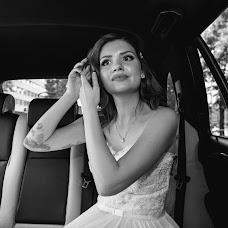 Wedding photographer Diana Lutt (dianalutt). Photo of 11.08.2016
