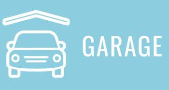 parking à Villars (42)