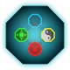 Project: sHE v1.1