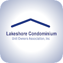Lakeshore Condominium icon
