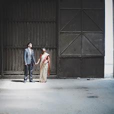 Wedding photographer Michel De Backer (debackermichel). Photo of 29.08.2014