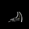 GpsRoute66 icon
