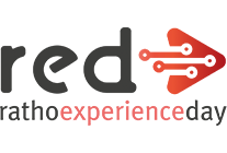 Ratho - Experience Day Logo