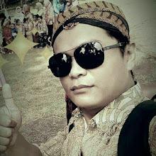 Pak Ali Pijat Panggilan Di Solo Surakarta