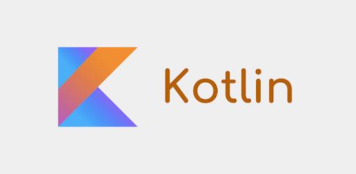 Kotlin 1 3 – Додатки в Google Play