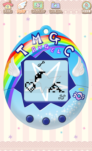 Tamagotchi angel 1. 00 download apk for android aptoide.