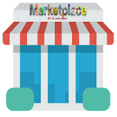 Marketplace Italia icon