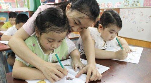 Hỏi đáp về đánh giá học sinh tiểu học theo thông tư 22