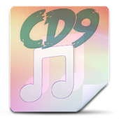 CD 9 Songs mp3