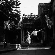 Wedding photographer Anh Phan (AnhPhan). Photo of 08.05.2018