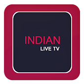 Live Indian TV