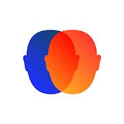 Icon Morphin – CGI GIF Studio