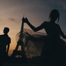 Wedding photographer Roman Bogroveckiy (bogruk). Photo of 02.02.2018