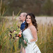 Wedding photographer Natalya Ageenko (Ageenko). Photo of 07.10.2018