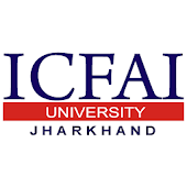 ICFAI University Jharkhand