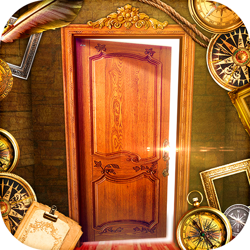Can You Escape The Rooms?