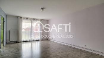 appartement à Haubourdin (59)