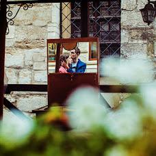 Свадебный фотограф Михаил Нестеров (nesterov). Фотография от 02.04.2014