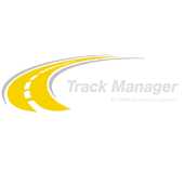 OSM Track Manager