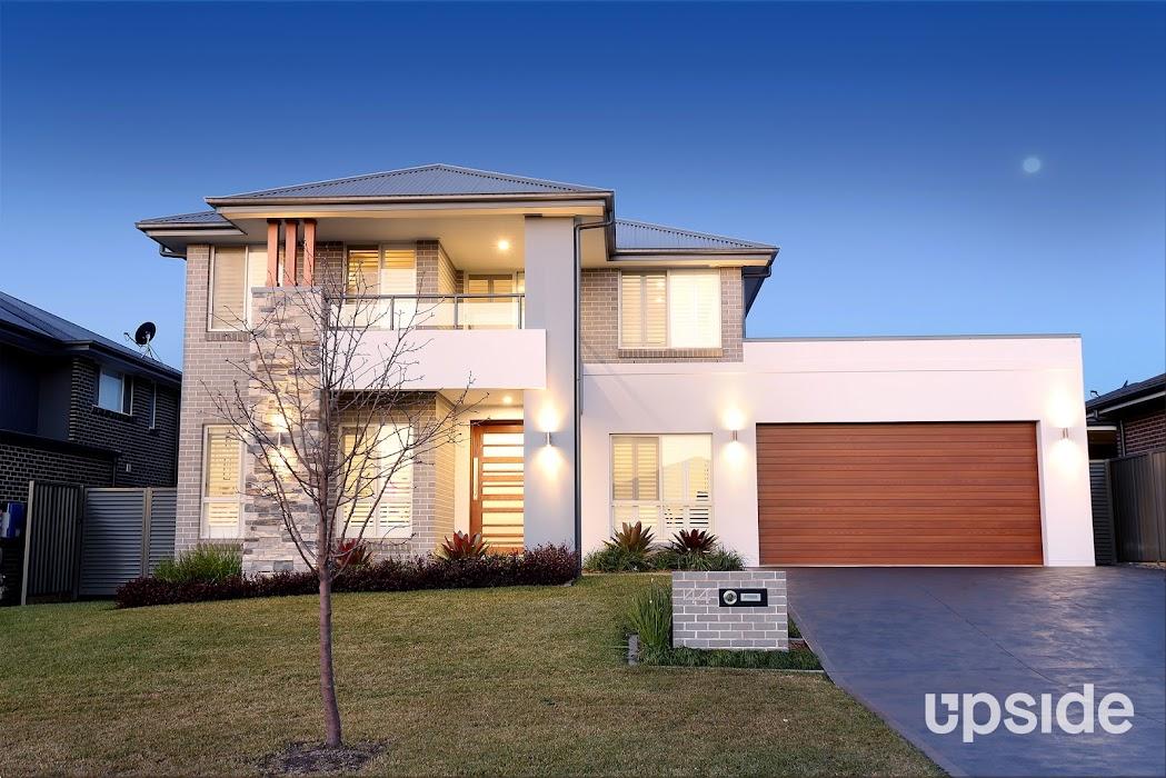 Main photo of property at 44 Flintlock Drive, Harrington Park 2567