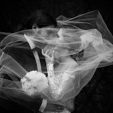 Wedding photographer Anna Renarda (AnnaRenarda). Photo of 15.09.2018