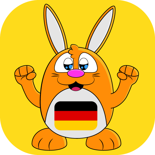 Learn German - Language Learning Pro APK Cracked Download