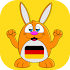 Learn German LuvLingua Pro3.1.2 (Paid)