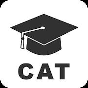 Free Download CAT Exam 2017 APK for Samsung