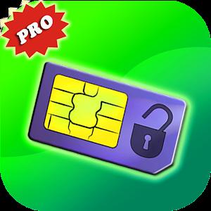 galaxsim unlock pro apk full download