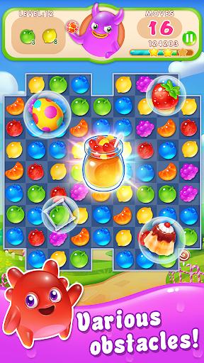 Fruit Candy Blast 4.8 screenshots 10