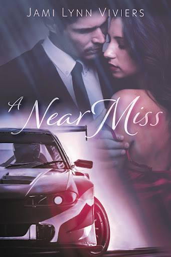 A Near Miss cover