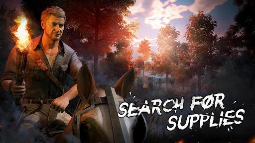 Game of Survival 1.6.7 screenshots 4
