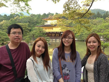 Kyoto private tour from Osaka(Shore excurtion available from