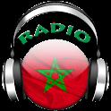 My Morocco Radio icon