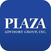 Plaza Advisory Group