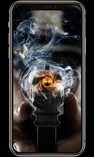 Download Cool Gun Lock Screen Gun Weapons Wallpapers Hd Free For Android Cool Gun Lock Screen Gun Weapons Wallpapers Hd Apk Download Steprimo Com