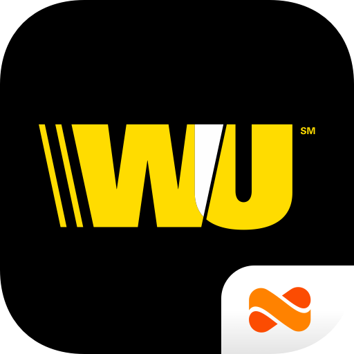 Western Union Netspend Prepaid file APK for Gaming PC/PS3/PS4 Smart TV