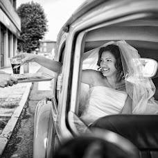 Wedding photographer Fabio Mirulla (fabiomirulla). Photo of 31.08.2015