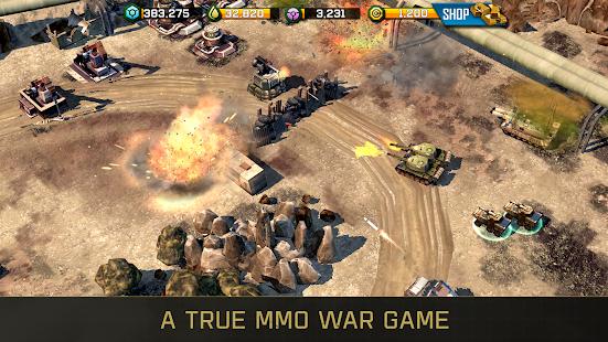 war commander rogue assault torrent download