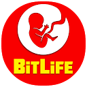 BitLife For Android -Life Simulator BitLife Helper 1.0