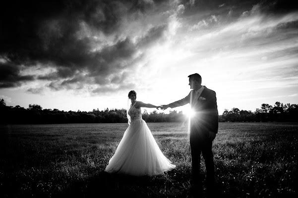 Hochzeitsfotograf Torben Röhricht (trwedding). Foto vom 16.07.2017