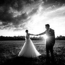 Wedding photographer Torben Röhricht (trwedding). Photo of 16.07.2017